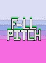 Full Pitch