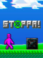 Stoppa! for PC
