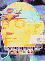 Hypnospace Outlaw for PC