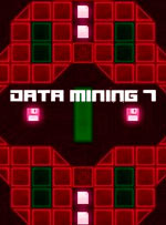 Data mining 7 for PC