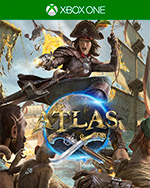 ATLAS for Xbox One