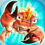 King of Crabs for Android