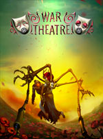 War Theatre for PC