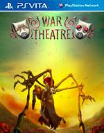 War Theatre for PS Vita
