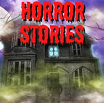 Horror Stories for Nintendo 3DS