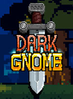Dark Gnome for PC