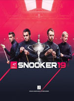 Snooker 19 for PC