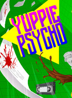 Yuppie Psycho for PC