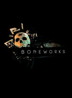 BONEWORKS for PC