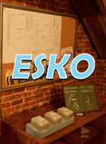 ESKO for PC