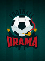 Football Drama for PC