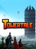 Towertale for PC