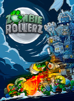 Zombie Rollerz for PC