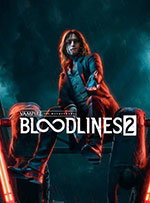 Vampire: The Masquerade - Bloodlines 2 for PC