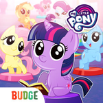 My Little Pony Pocket Ponies for Android