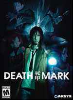 Death Mark for PC