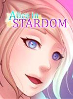 Alice in Stardom