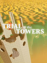 Trial of the Towers for PC