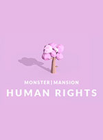 Human Rights for PC