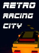 Retro Racing City