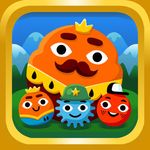Rolando: Royal Edition for iOS