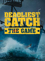 Deadliest Catch: The Game for PC