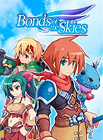 Bonds of the Skies for PC