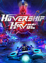 Hovership Havoc for PC