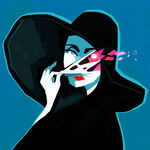 Cultist Simulator for iOS