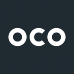 OCO for iOS