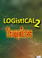 LOGistICAL 2: Vampires for PC