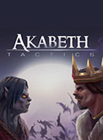 Akabeth Tactics for PC