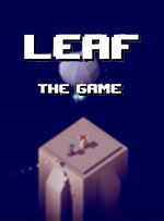 Leaf for PC