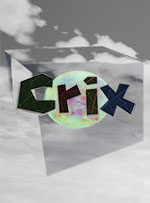 Crix for PC