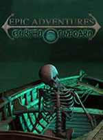Epic Adventures: Cursed Onboard for PC