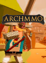 ArchMMO 2 for PC
