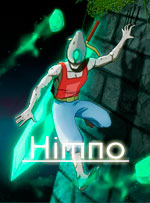 Himno for PC