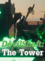 DevilShaft: TheTower for PC
