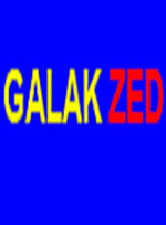 Galak Zed for PC