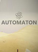 Automaton for PC