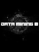 Data mining 0 for PC