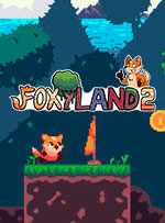 Foxyland 2 for PC