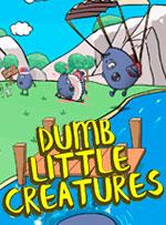 Dumb Little Creatures for PC
