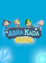 Abrakadaboom for PC
