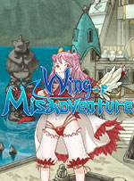 Wing of Misadventure for PC