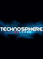 TECHNOSPHERE RELOAD for PC