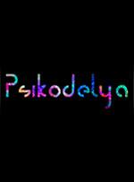 Psikodelya for PC