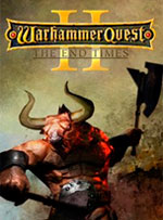 Warhammer Quest 2: The End Times for PC