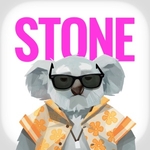 STONE for iOS