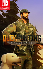 Duck Hunting Challenge For Switch Game Reviews